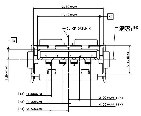 电路 电路图 电子 原理图 600_491