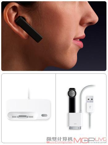 苹果官方蓝牙耳机-苹果iPhone蓝牙耳机敌不过第三方停售