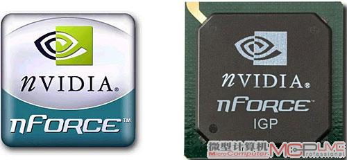 PC声卡25年 输入输出 第10张